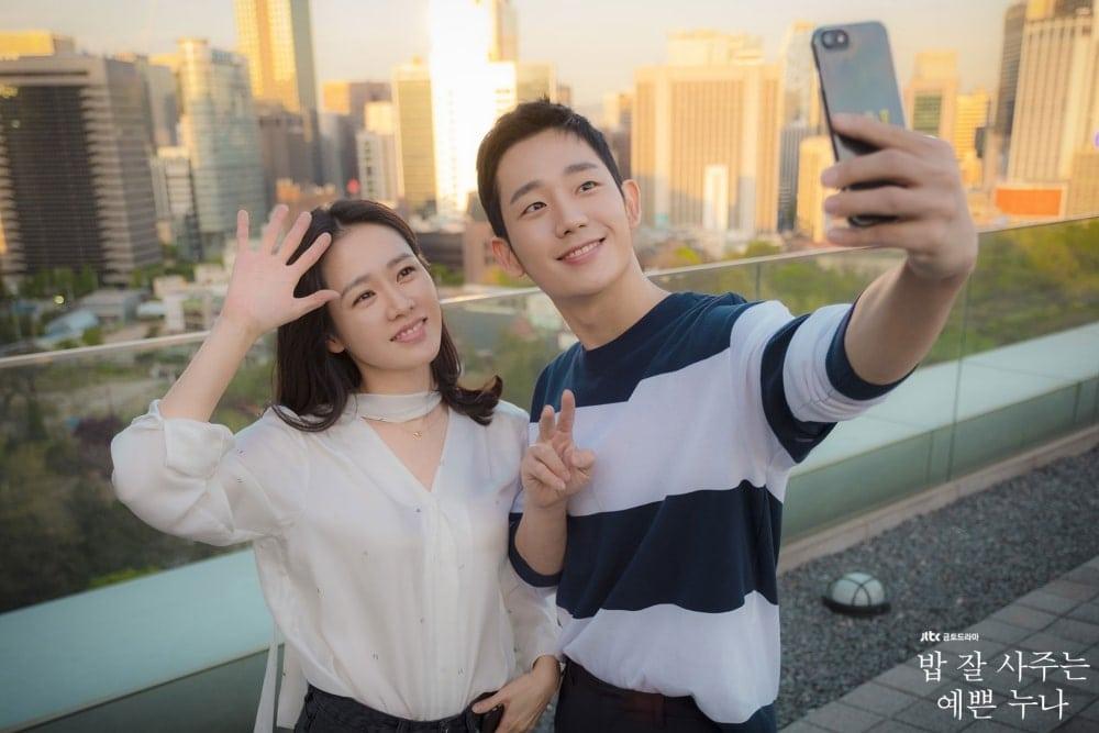 10 คู่พระนางที่น่าจดจำในซีรี่ย์เกาหลี ไม่มีใครลืมได้ลง!